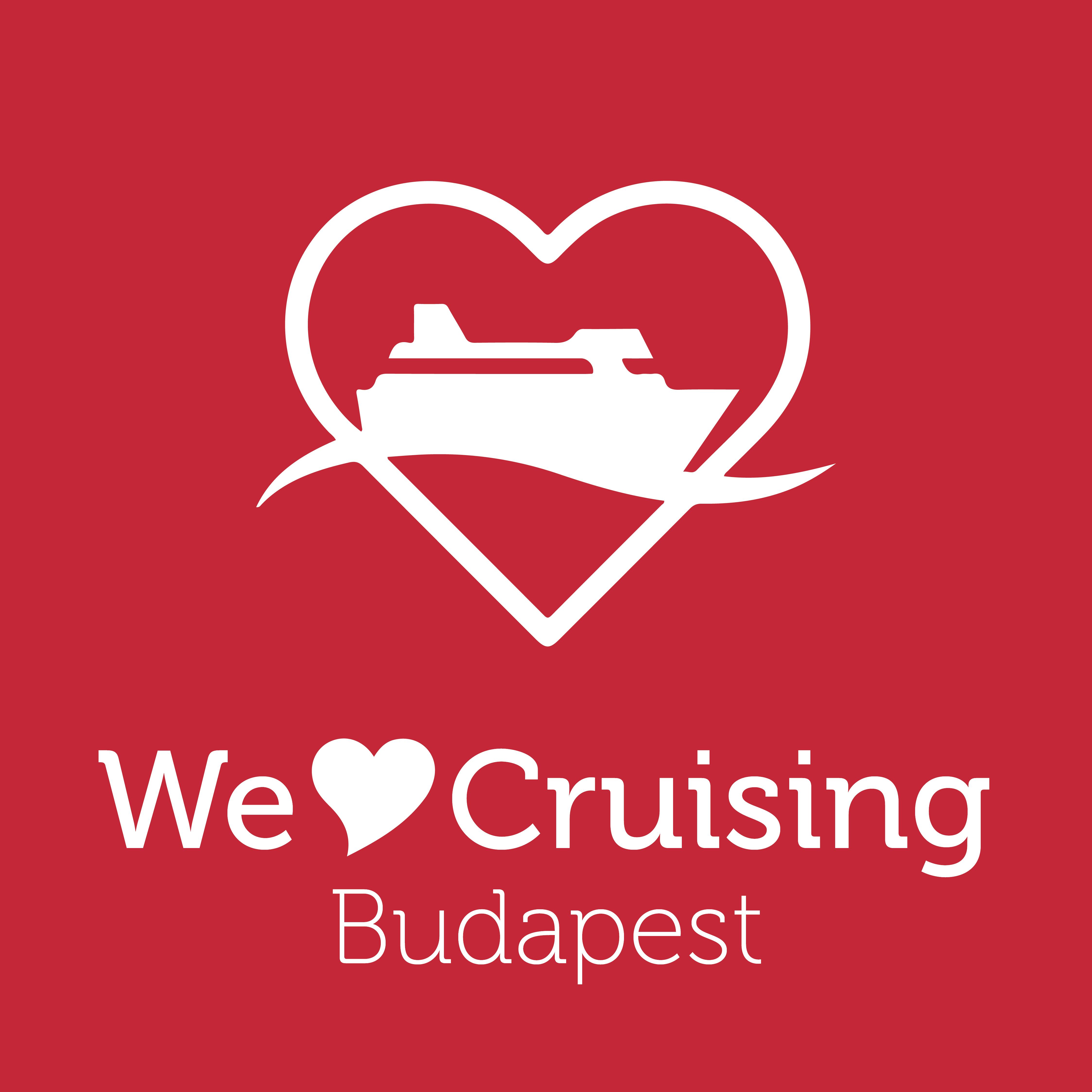 we love cruising